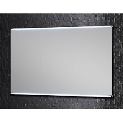 Зеркало Aquanet DL-03A