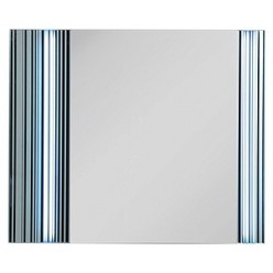 Зеркало Aquanet DL-07