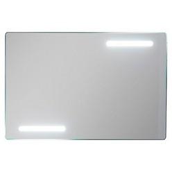 Зеркало Aquanet TH-22