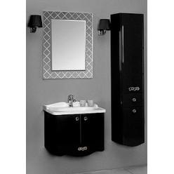 Зеркало Акватон Венеция 90