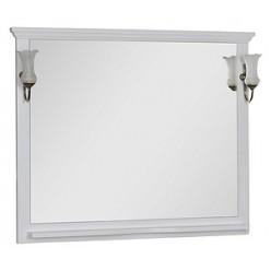 Зеркало Aquanet Лагуна 120