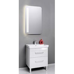 Зеркало Aqwella Нео 60