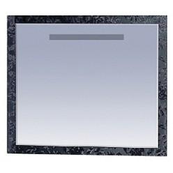 Зеркало Misty Домино 90