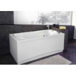 Акриловая ванна Корсика (Corsica) 170×75