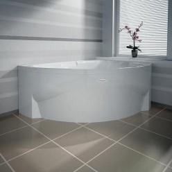 """Акриловая ванна """"Астория"""""""
