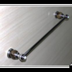 Полотенцедержатель (chrome)