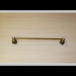 Полотенцедержатель (bronze)