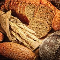 Bread 2 Декор 15х15
