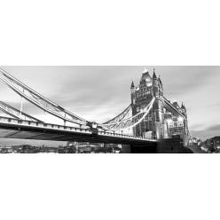 City London 1 Centro Декор 20x50