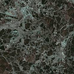 Emperador Плитка напольная черный (EM4E232-41) 44х44