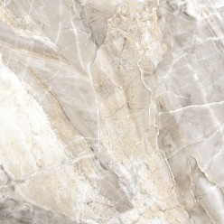 Canyon K-905/SR/600x600x10/S1 серый