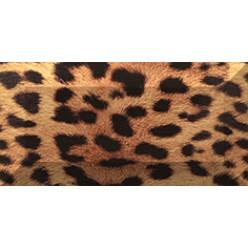 Africa Бордюр рельефный br1020D210-2 20х10