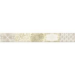 Arte Бордюр Mosaic 50,5х6,2