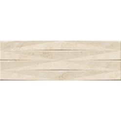 Alanna Плитка настенная рельефная TWU11ALN014 20х60