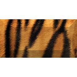 Africa Бордюр рельефный br1020D210-1 20х10