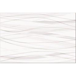 Dream Плитка настенная light 20x30