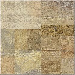 Arte Плитка напольная beige 33,3х33,3