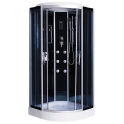 Душевая кабина Aqua Joy Window AJ-5010