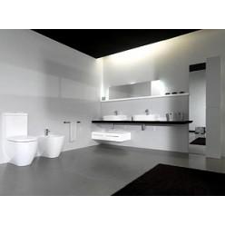 Биде напольное Noken Arquitect