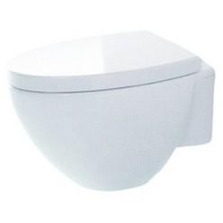 Унитаз подвесной Disegno Ceramica Ovo OV00500001