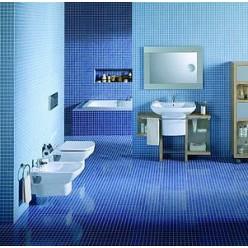 Комплект Система инсталляции для унитазов Geberit Duofix Delta 458.124.21.1 3 в 1 с кнопкой смыва + Чаша для унитаза подвесного Roca Dama Senso 34651