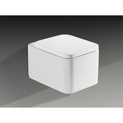 Унитаз подвесной Roca Element 346577000