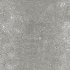 Ararat Керамогранит Grey matt K823296 45х45