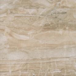 Basilea beige rectificado Керамогранит 47x47