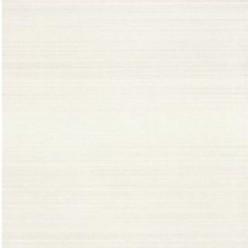Avangarde white Плитка напольная 33,3х33,3