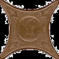 Estrella Nami Вставка 6