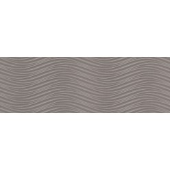 Cuarzo Gris Плитка настенная 30х90