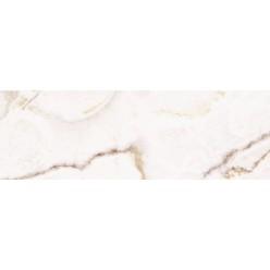 Iris Blanco Плитка настенная 30х90