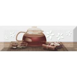 Tea 02 B Fosker Decor Декор 10x30