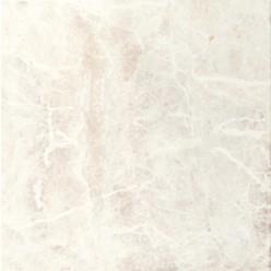 Museum ivory Плитка напольная 45x45
