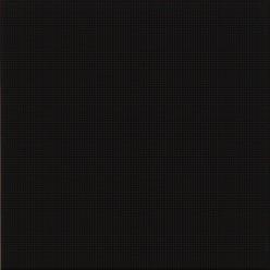 Universal black Плитка напольная 30x30