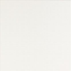 Universal white Плитка напольная 30x30