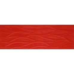 Sea red Плитка настенная 30x90