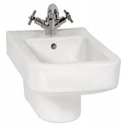 Биде подвесное VitrA Water Jewels 4329B003