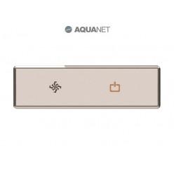 Пульт сенсорный для гидромассажной ванны