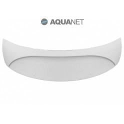 Передняя панель для ванны ARONA 150х150 белая