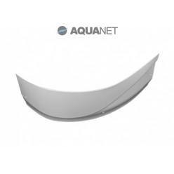 Передняя панель для ванны GRACIOSA150х90 правая белая