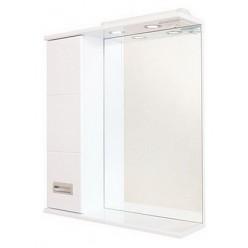 Зеркало-шкаф Onika Балтика 67.02 L