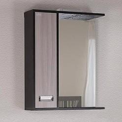 Зеркало-шкаф Onika Гамма 58.01 L