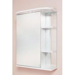 Зеркало-шкаф Onika Карина 60.01 L