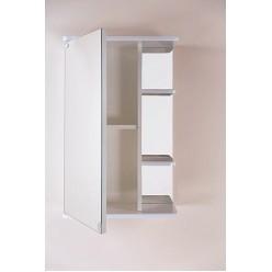 Зеркало-шкаф Onika Карина 55.00 У