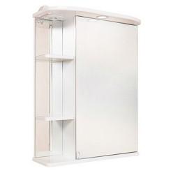 Зеркало-шкаф Onika Карина 60.01 R