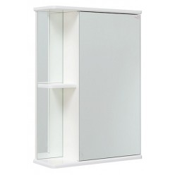 Зеркало-шкаф Onika Карина 45.00 У