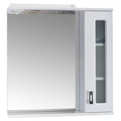 Зеркало-шкаф Onika Кристалл 67.02 R