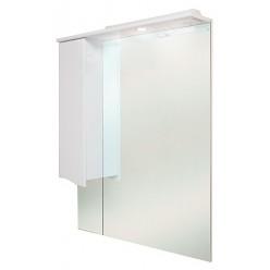 Зеркало-шкаф Onika Моника 75.01 L