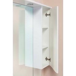Зеркало-шкаф Onika Моника 75.01 R